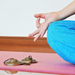 初めての瞑想ワークショップ